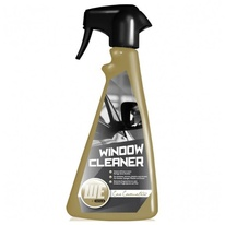 Čistič oken WE WINDOW CLEANER 500 ml (907)